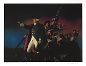 view Washington Crossing the Delaware from the series History digital asset number 1