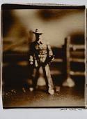 view Untitled from the series Wild West (sepia) digital asset number 1