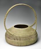 view Vase with Handle digital asset number 1