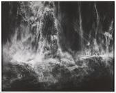 view Shoshone Falls Hough Transform; Haar digital asset number 1