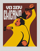 view Yo Soy Chicano digital asset number 1