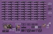view Y Armas digital asset number 1