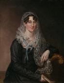 view Portrait of a Lady digital asset number 1