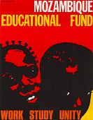 view Mozambique Educational Fund digital asset number 1
