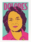 view Dolores digital asset number 1