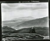 view Donegal [painting] / (photographed by Peter A. Juley & Son) digital asset number 1