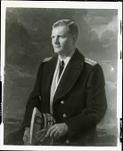 view Stanley Jr., Admiral Emory [painting] / (photographed by Peter A. Juley & Son) digital asset number 1