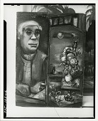 view Abraham Walkowitz [art work] / (photographed by Peter A. Juley & Son) digital asset number 1