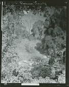 view Summer Tapestry [painting] / (photographed by Peter A. Juley & Son) digital asset number 1