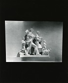 view Harvest [sculpture] / (photographed by Peter A. Juley & Son) digital asset number 1