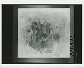 view Voyage [painting] / (photographed by Peter A. Juley & Son) digital asset number 1