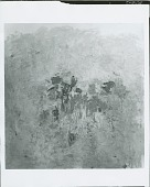 view Untitled [painting] / (photographed by Peter A. Juley & Son) digital asset number 1