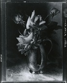 view Silver Pitcher [painting] / (photographed by Peter A. Juley & Son) digital asset number 1