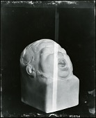 view Crying Baby [sculpture] / (photographed by Peter A. Juley & Son) digital asset number 1