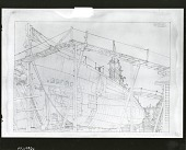 view U.S.S. Haddo [graphic arts] / (photographed by Peter A. Juley & Son) digital asset number 1