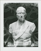 view Harry S. Truman, [sculpture] / (photographed by Peter A. Juley & Son) digital asset number 1