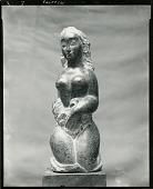 view Emerveillement [sculpture] / (photographed by Peter A. Juley & Son) digital asset number 1