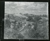 view Stafford Heights [painting] / (photographed by Peter A. Juley & Son) digital asset number 1