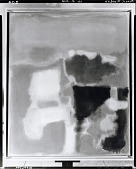 view No. 18, 1948 [painting] / (photographed by Peter A. Juley & Son) digital asset number 1