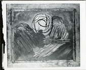 view Silver Ball [painting] / (photographed by Peter A. Juley & Son) digital asset number 1