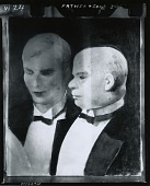 view Father and Son [painting] / (photographed by Peter A. Juley & Son) digital asset number 1