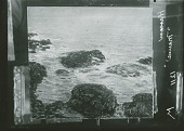 view Marine [painting] / (photographed by Peter A. Juley & Son) digital asset number 1