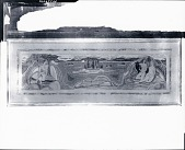view Maine Islands [decorative arts] / (photographed by Peter A. Juley & Son) digital asset number 1