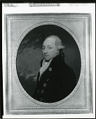 view Sir Edward Loftus [painting] / (photographed by Peter A. Juley & Son) digital asset number 1