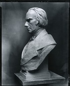 view Henry Clay [sculpture] / (photographed by Peter A. Juley & Son) digital asset number 1