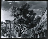 view The Eternal City (detail) [painting] / (photographed by Peter A. Juley & Son) digital asset number 1