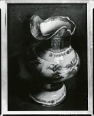 view Blue Vase [painting] / (photographed by Peter A. Juley & Son) digital asset number 1