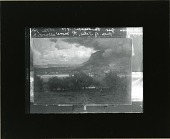 view In the Berkshires [painting] / (photographed by Peter A. Juley & Son) digital asset number 1