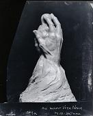 view Vita Nova [sculpture] / (photographed by Peter A. Juley & Son) digital asset number 1