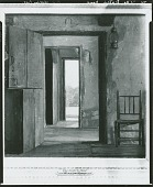 view The Dutch Door [painting] / (photographed by Peter A. Juley & Son) digital asset number 1