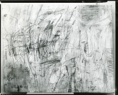view Untitled [drawing] / (photographed by Peter A. Juley & Son) digital asset number 1