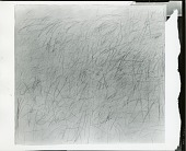 view Free Wheeler [drawing] / (photographed by Peter A. Juley & Son) digital asset number 1