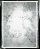view Floor plan for Residence of Mrs. Clyde M. Carr (Lake Forest, IL) [drawing] / (photographed by Peter A. Juley & Son) digital asset number 1