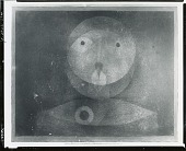 view Wd; Work Says 1924, 257 Pierrot Lunaire [art work] / (photographed by Peter A. Juley & Son) digital asset number 1