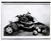 view Fruit Still Life [painting] / (photographed by Peter A. Juley & Son) digital asset number 1