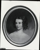 view Mrs. Richard Conover [painting] / (photographed by Peter A. Juley & Son) digital asset number 1