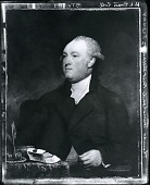 view Thomas, Baron Sydney [painting] / (photographed by Peter A. Juley & Son) digital asset number 1