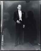 view Johann Waldemar de Rehling Quistgaard [photograph] / (photographed by Peter A. Juley & Son) digital asset number 1