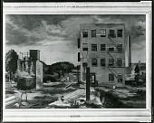 view Idle Factories [painting] / (photographed by Peter A. Juley & Son) digital asset number 1