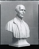 view Daniel Chester French [sculpture] / (photographed by Peter A. Juley & Son) digital asset number 1