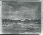 view Lifeboat [art work] / (photographed by Peter A. Juley & Son) digital asset number 1