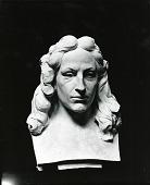 view James Edward Oglethorpe (model) [sculpture] / (photographed by Peter A. Juley & Son) digital asset number 1