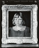 view Alice Williams Pearce [painting] / (photographed by Peter A. Juley & Son) digital asset number 1
