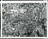 view Holocaust [art work] / (photographed by Peter A. Juley & Son) digital asset number 1