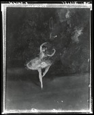view Ballet [painting] / (photographed by Peter A. Juley & Son) digital asset number 1