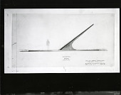 view University of North Carolina, Chapel Hill, Sundial [art work] / (photographed by Peter A. Juley & Son) digital asset number 1